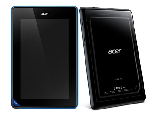 Acer-ICONIA-B1 copy