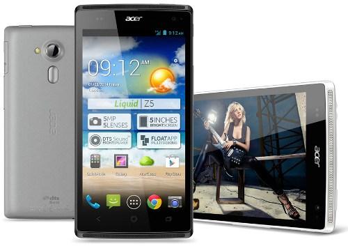 Acer-Liquid-Z52