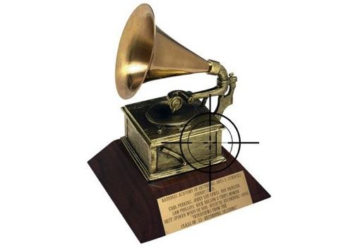 Grammy Awards copy