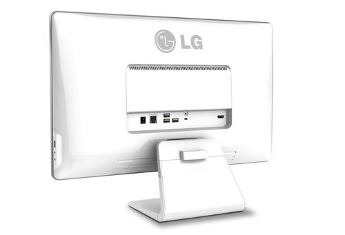 LG 世界首款CHROMEBASE 於2014 年 CES 展正式登場_2 copy