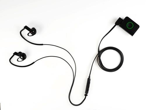 LG 心率測量耳機_1 copy