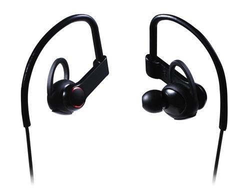 LG 心率測量耳機_2 copy