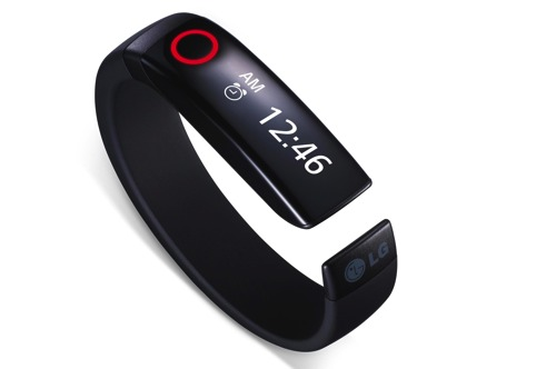 LG 智慧手環 (Lifeband Touch)_2 copy