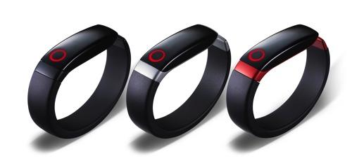 LG 智慧手環 (Lifeband Touch)_3 copy