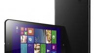 Lenovo 聯想Think 系列產品將於 2014 CES 國際消費電子展上展 […]