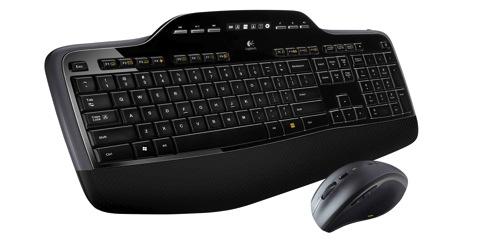 Logitech羅技無線滑鼠鍵盤組 MK710_產品圖 copy