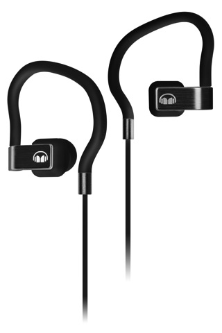 MONSTER Inspiratio n入耳式耳機,售價6,200元 copy