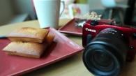 Canon 調降多款 EOS 系列數位單眼相機價格,之前推出的 EOS 數位單眼 […]