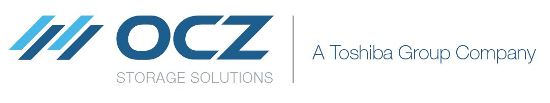 OCZ Storage Solutions logo