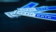 為促進「開放資料」(Open Data)的創新應用,經濟部工業局首度舉辦 「Op […]