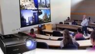 ViewSonic推出Pro8600 投影機,它擁有6000流明與色彩亮度,以及 […]
