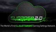 Razer™ 雷蛇旗下 Razer Synapse 2.0 雲端驅動程式新增產品 […]