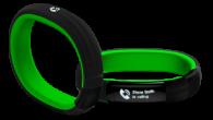 Razer™ 雷蛇已開始配送限量的 Nabu 開發版本至註冊申請 Nabu De […]