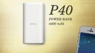 SP廣穎電通推出時尚輕巧款行動電源Power P40,集「輕巧、大容量、快速供電 […]