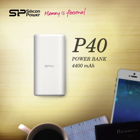 SPPR_Power P40 Power Bank copy