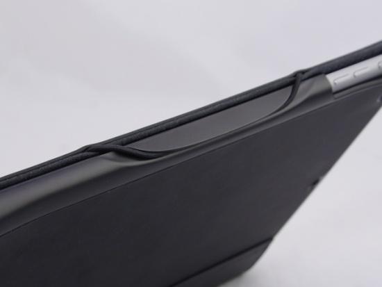 Targus Flipview Case For iPad Air-12