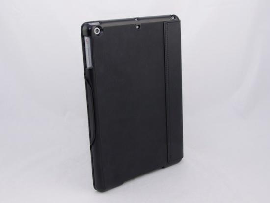 Targus Flipview Case For iPad Air-23