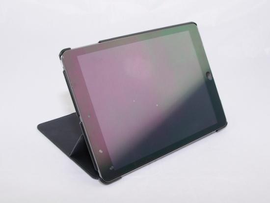 Targus Flipview Case For iPad Air-26