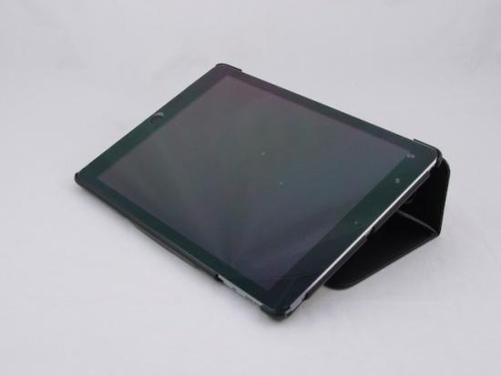 Targus Flipview Case For iPad Air-27