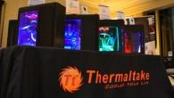 Thermaltake Technology 曜越科技和捷元股份有限公司全面合作 […]