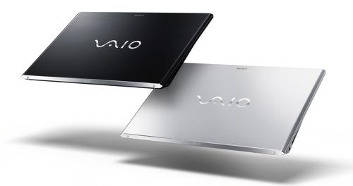 VAIO Pro 13春季新機 copy
