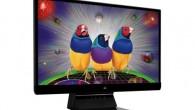ViewSonic推出四款極致色彩系列顯示器,包含23吋的VX2370S-LED […]