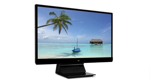 ViewSonic VX2370Smh-LED_產品圖(2) copy