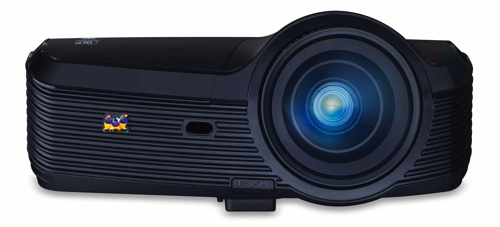 ViewSync Projector  PJD7533w_產品圖 copy