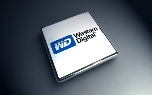 Western-Digital-Logo copy