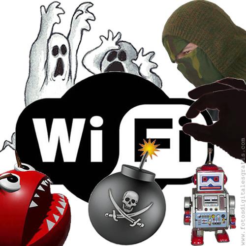 Wi-Fi-Ataques-FDG