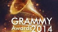 自去年準確預測葛萊美獎最佳年度唱片與最佳專輯獎,Spotify 再度預測即將公布 […]