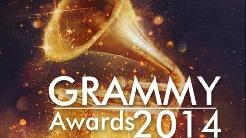 a20 Grammy Awards copy