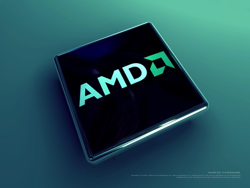 amd-cash-back copy