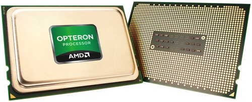 amd_opteron_chips copy