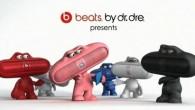 消費者向 Beats by Dr. Dre 代理商先創國際送修耳機遭拒,才發現花 […]