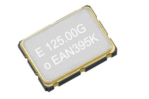 _biC3c7TasKrAV6XbrV6utsD6vrkgU0c3MDUw_= -7.0 ×5.0 mm,三款新品振盪頻率皆達700 MHz頻率