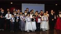 新唐人亞太電視台『兒少盃鋼琴大賽』全國決賽於1月25日(六)在高雄夢時代8 F演 […]