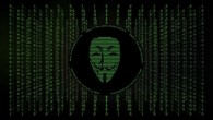 Palo Alto Networks®揭露一項有關攻擊者如何入侵常用企業應用程式 […]
