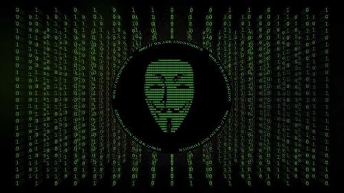 hacking copy