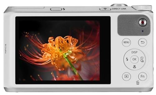 highres-Samsung-WB350F_002_Back_white_1389126131 copy