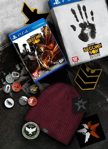 inFAMOUS_Collector'sEdition