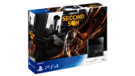 索尼電腦宣布PlayStation®4(PS4™)專用遊戲『inFAMOUS S […]