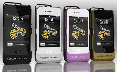 iphone-stun-gun-case-yellowjacket copy