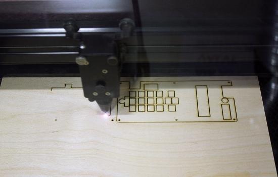 lasercutting_verge_super_wide