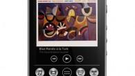 Sony將於2014年2月14日推出Walkman NWZ-ZX1 […]