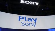 Sony 於2014 CES上發佈最新電子商品與最新科技,以「PLAY」為創 […]