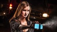 市面上的手機保護殼五花八門,除了美觀之外,最主要的功能就是保護手機別被刮傷,但國 […]