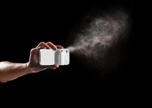 spraytect_firingcloseup_white-phone_crop copy