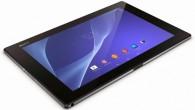 Sony Mobile 推出纖薄輕巧的防水平板電腦 Xperia Z2 Tabl […]