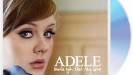 Spotify與荷蘭格羅寧根大學合作,研究出Adele(愛黛兒)翻唱Bob Dy […]
